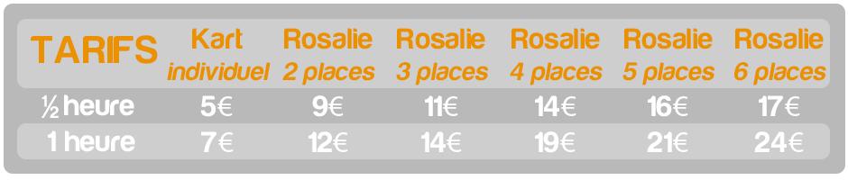 tarifs_location_rosalie