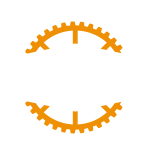 Bike for You Logo